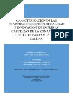 Tania Carolina Corrales Sanchez.pdf