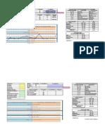 Para Graficar Wisc-III v.ch. (2013)