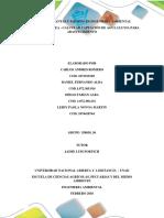 Trabajo Final Diseño de Plantas y Equipos en Ingenieria Ambiental_unidad_1 Cos