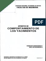 APUNTES DE COMPORTAMIENTO DE LOS YACIMIENTOS_OCR.pdf