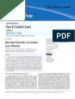 (12 halaman) ophthalmology-spid-eye-contact-lenses-1036.pdf