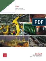 Brochure - Integrated Architecture - IA-BR005G-En-P - October 2016