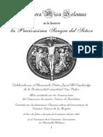 Primera Misa Solemne.pdf