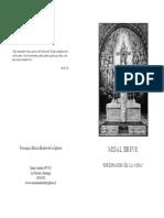 Misalette de los fieles.pdf