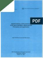 Geophysical_exploration.pdf
