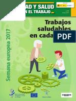 Sst_trabajos Saludables en Cada Edad-manual