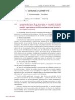 533-2018.pdf
