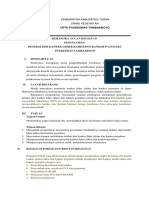 KERANGKA ACUAN SOSIALISASI IVA ,PAPSMEAR.docx
