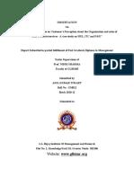 anilkumartiwarydesertation-120824004348-phpapp01