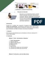 confeccion          docente mod1.pdf