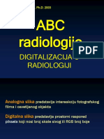 Digitalna Rendgenska Slika