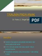 Trauma pada Anak.ppt