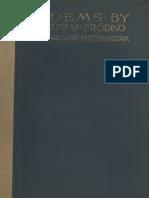 selectedpoems00frodiala.pdf