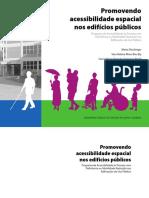 Manual Acessibilidade_2014_web.pdf