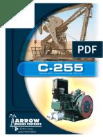C255_Book[1]