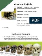 Pr Histriaehistria 130304072212 Phpapp02