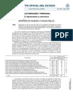 Convocatoria 2017.pdf