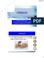 1.1.2 - CEREALES
