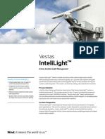 Vestas_InteliLight.pdf