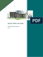 ApacheTables.pdf