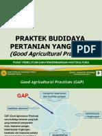 1. Budidaya Pertanian Umum.pdf