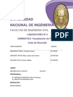 UNIVERSIDAD_NACIONAL_DE_INGENIERIA_FACUL.docx