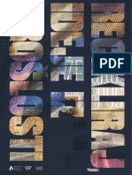 Recikliraj_ideje iz prošlosti_web.pdf