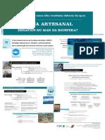 FRAGA Ana Poster Cientifico Semana Pensar Mar Biosfera Ago17
