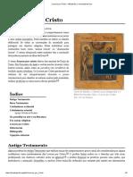Loucura Por Cristo – Wikipédia, A Enciclopédia Livre