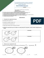 SEGUNDO nivelacion de fredis.pdf