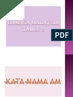 katanamaam-121019215756-phpapp01