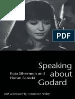 SILVERMAN K. & FAROCKI H. Speaking_about_Godard.pdf