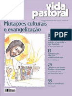 novembro-dezembro-de-2014.pdf