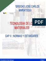 cap II Normas y Estándares.pdf