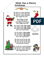 christmas-song-we-wish-you-a-merry-christmas-activities-with-music-songs-nursery-rhymes_38192.doc