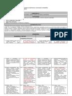 MATRIZ DE COMPETENCIAS CIENCIA Y AMBIENTE 7° Y 8° (1)