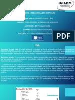 DMDN_U1_A2_SEVO