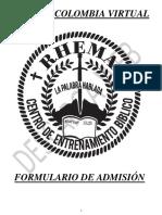 Formulario-Rhema-Virtual.pdf