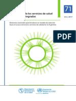 Transformando los servicios de salud hacia redes integradas.pdf