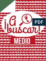 A BUSCAR MEDIO TABLERO.pdf