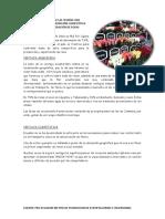 Trabajo_de_rosas_ecuador.docx