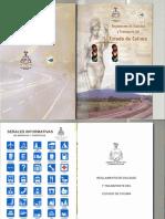03_REGLAMENTO_TEXTO_VIGENTE_IMPRESO.pdf