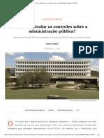 Como Articular Os Controles Sobre a Administração Pública_ _ JOTA