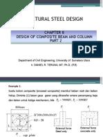 design of composite  member part 2.pdf