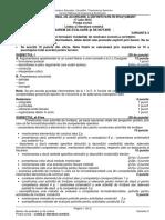 Def_MET_068_Limba_literatura_romana_P_2012_bar_03_LRO.pdf