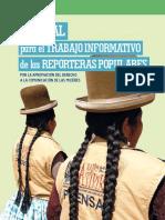 manual-para-reporteras-populares.pdf