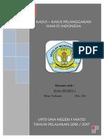 MAKALAH PKN.docx
