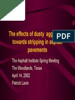 Dusty_Aggregates.pdf