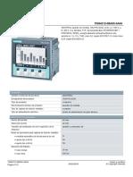 7KM42120BA003AA0_datasheet_es.pdf