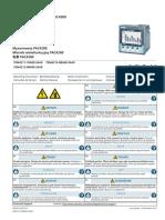 A5E02316203-07_201711161217410229.pdf